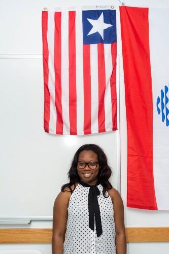 Flag Eltonya