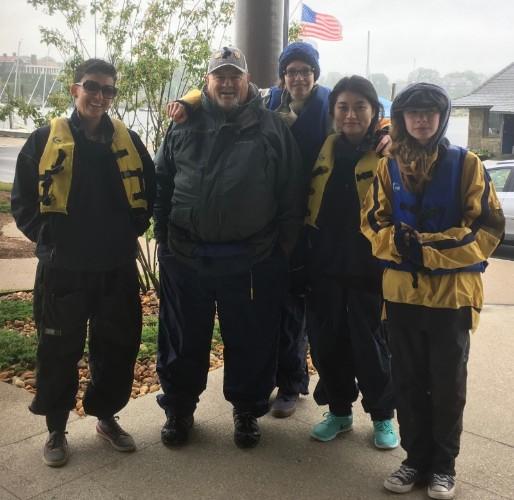 kutasha sailing group volunteer-2