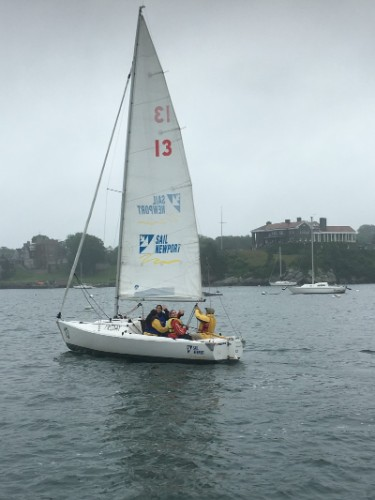 sky group sailing 2