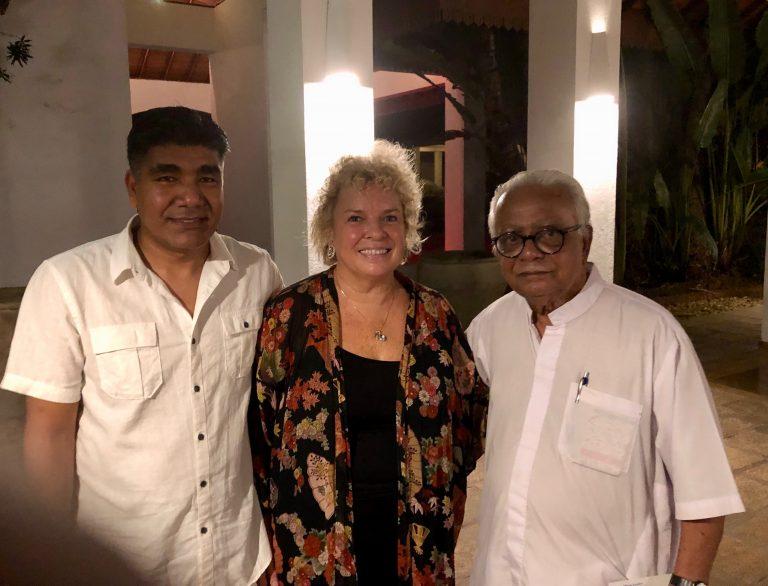 Ari ML Krishna (1)