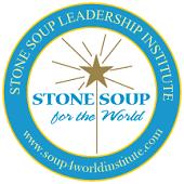 SSLI Logo